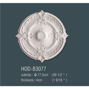 HOD-B3077