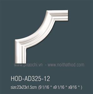 HOD-AD325-12