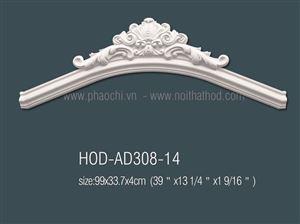 HOD-AD308-14