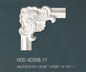 HOD-AD308-11