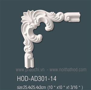 HOD-AD301-14