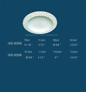 HOD-B2006-B2009