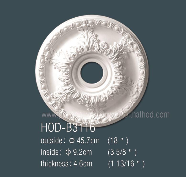 HOD-B3116