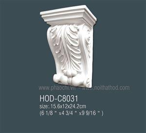 HOD-C8031