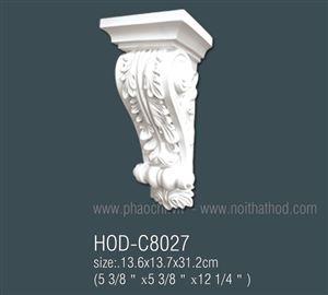 HOD-C8027