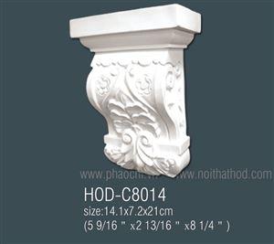 HOD-C8014