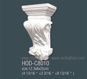 HOD-C8010