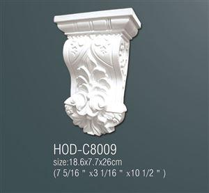HOD-C8009