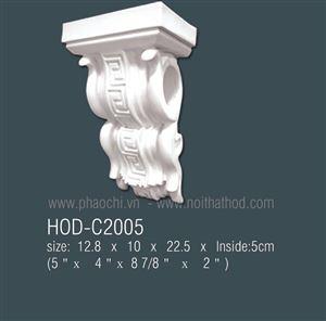 HOD-C2005