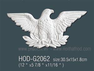 HOD-G2062