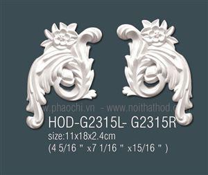 HOD-G2315LR
