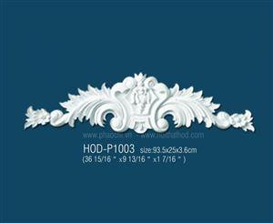 HOD-P1003