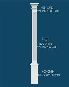 HOD-D3532-D3533-D3534-D1510