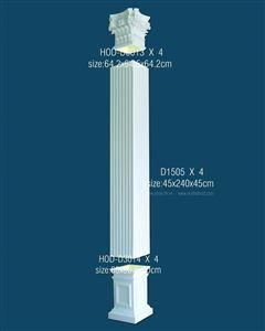 HOD-D3013-D3014-D1505