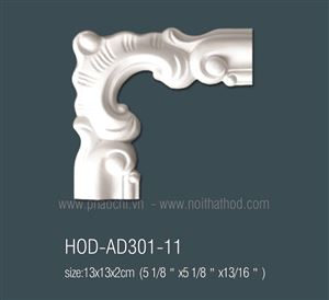 HOD-AD301-11