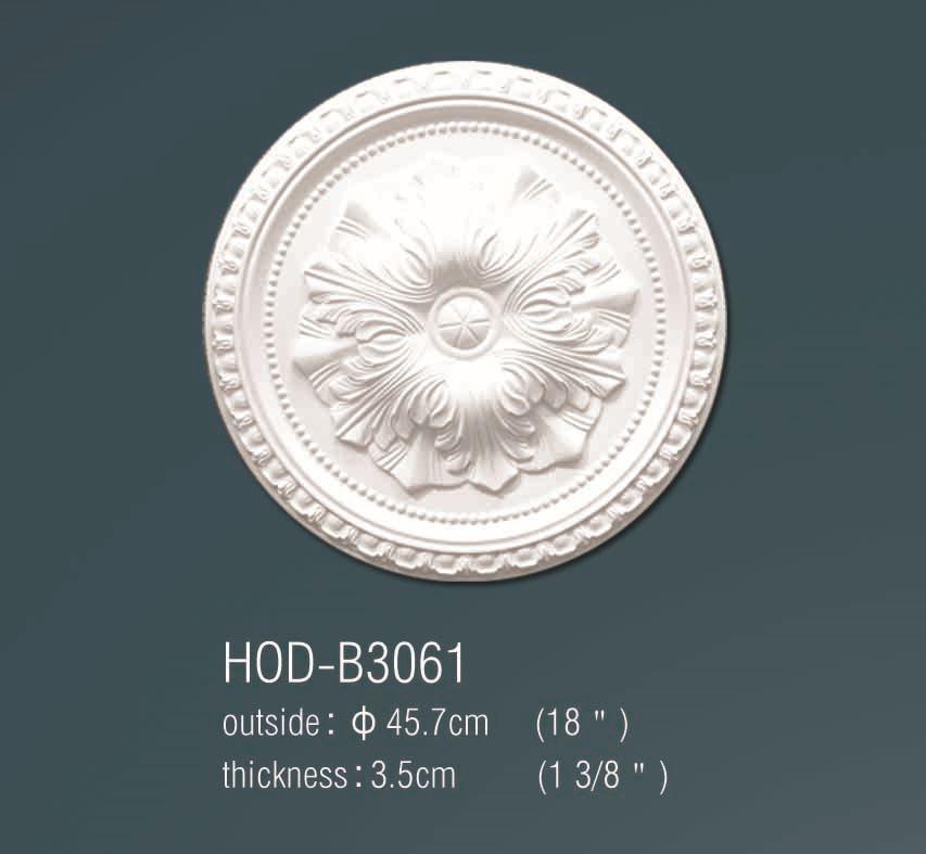 HOD-B3061