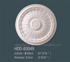 HOD-B3049