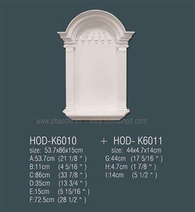 HOD-K6010-K6011