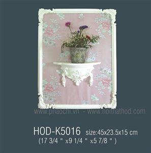HOD-K5016