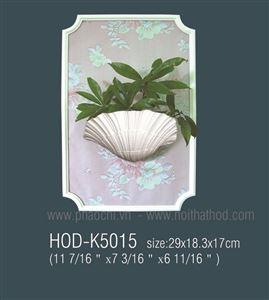 HOD-K5015