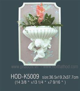 HOD-K5009
