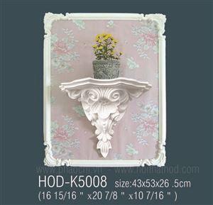 HOD-K5008