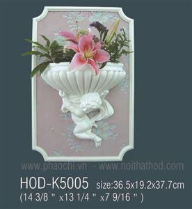 HOD-K5005