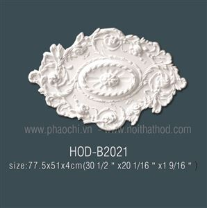 HOD-B2021