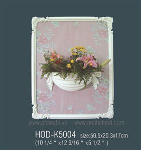 HOD-K5004