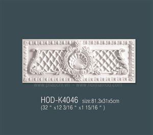 HOD-K4046