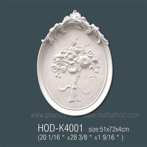 HOD-K4001