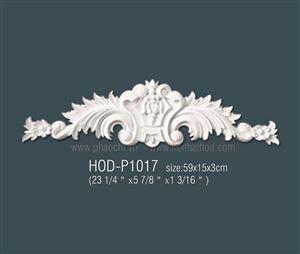 HOD-P1017