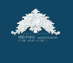 HOD-P1012