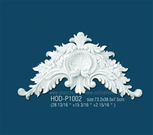 HOD-P1002