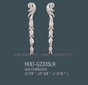 HOD-G2335LR