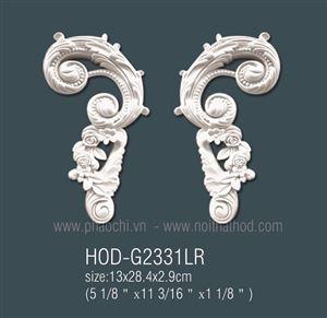 HOD-G2331LR