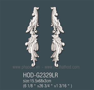 HOD-G2329LR