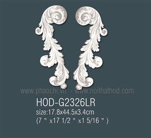 HOD-G2326LR