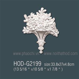 HOD-G2199