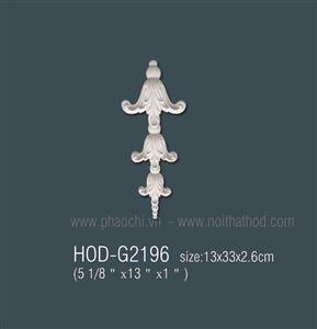 HOD-G2196