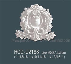 HOD-G2188