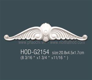 HOD-G2154