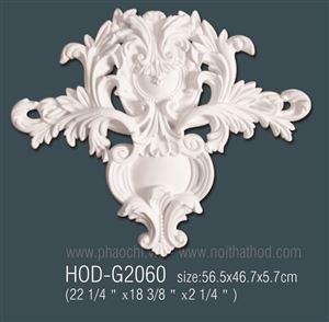 HOD-G2060