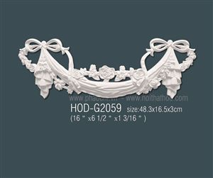 HOD-G2059