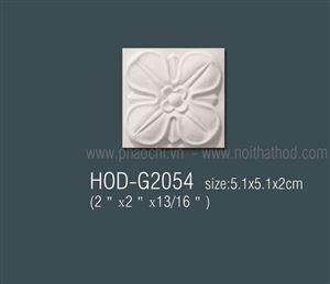 HOD-G2054