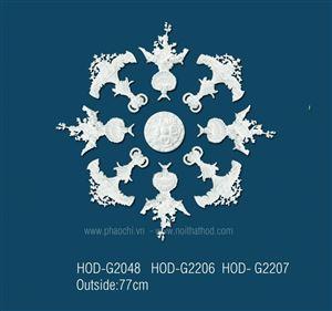 HOD-G2048-G2206-G2207