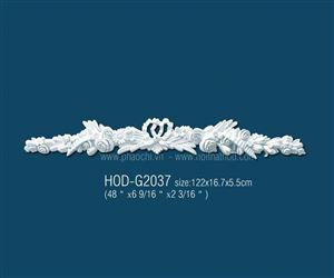 HOD-G2037