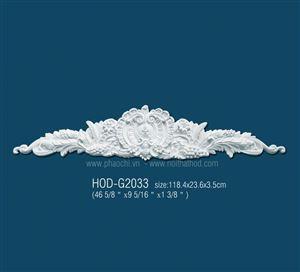 HOD-G2033