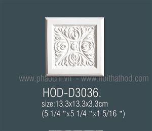 HOD-D3036