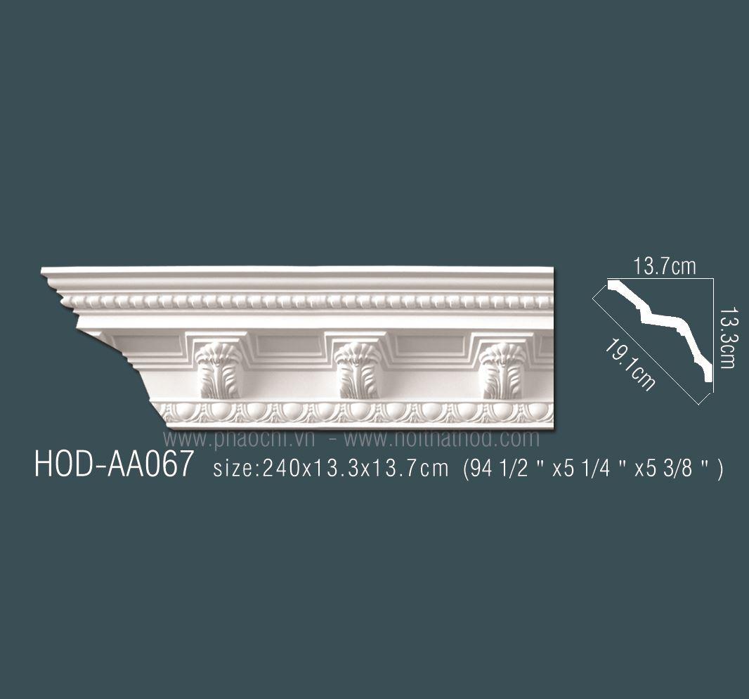 HOD-AA067